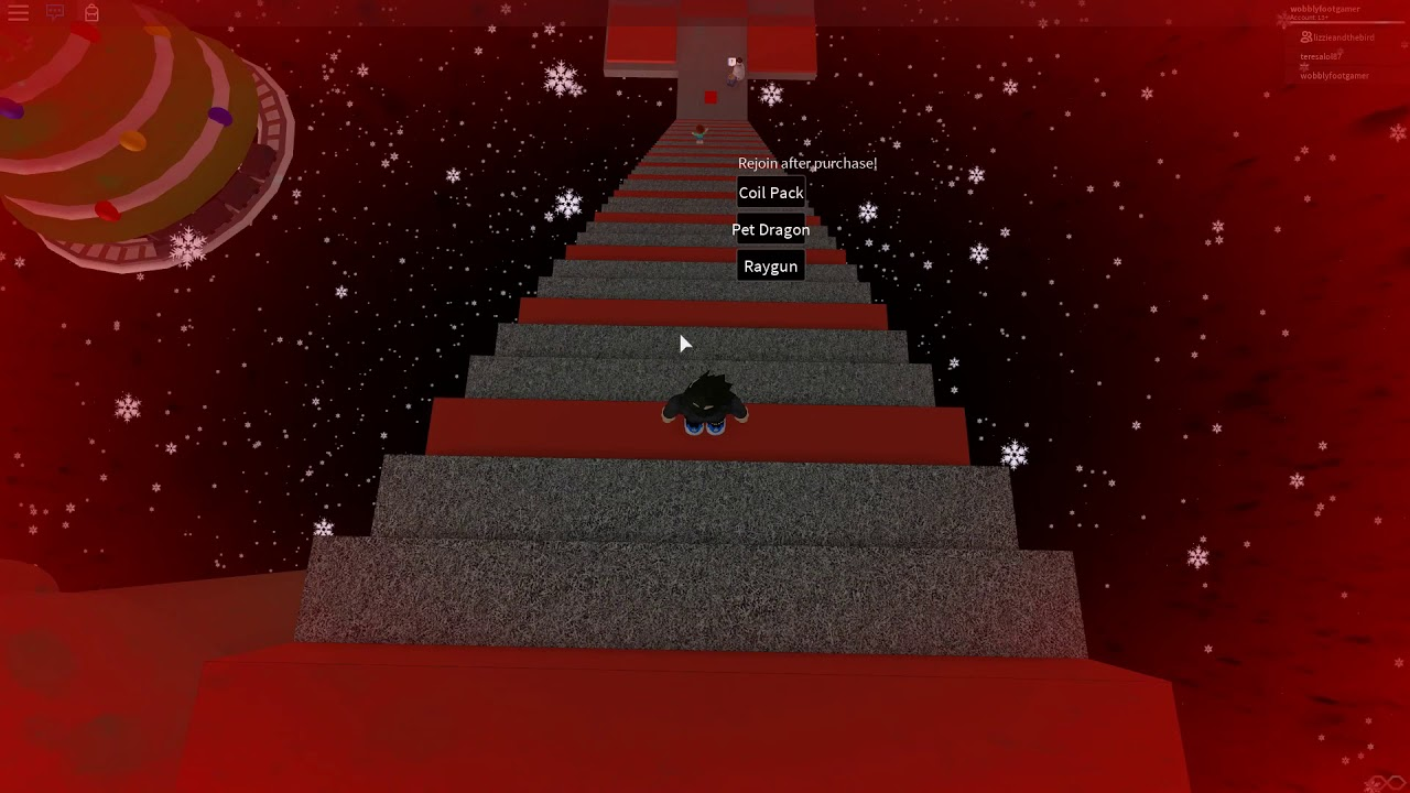 indian gamer roblox Christmas Obby Indian Gamer Https Www Roblox Com Games 563265957 Christmas Obby Youtube