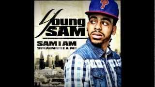 Young Sam - Ballin
