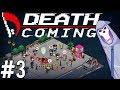 A ZROBIMY 2 LEVELE... NIGDY WIĘCEJ! - DeathComing #3