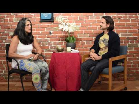 How To Be a Successful Yoga Teacher and Studio Owner : Diane Butera : Wisdom 101 Interview