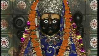 Know the history of Badrinarayan temple in Bharatpur