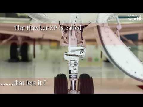 """Hawker 800XP Immediate Charter Teterboro NJ """"www.galaxyjets.aero"""""""