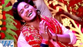 आरे आरे कोहरा - Aare Aare Kohara - Pujali Maiya Sagari - Golu Gold - Bhojpuri Devi Geet 2016 new