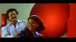 Repeat youtube video Megam Mazhayayi malayalam song - Premagni