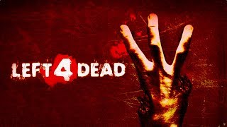 Left 4 Dead 3: IS NOT COMING OUT! THE TRUTH FINALLY REVEALED! (Why Left 4 Dead 3 Got Left For Dead)