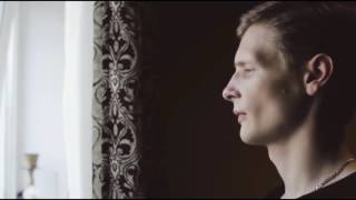 Нагора – Криминальная жизнь Премьера клипа, 2016