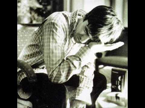 Noel Gallagher - Live Forever Acoustic (BEST VER.)