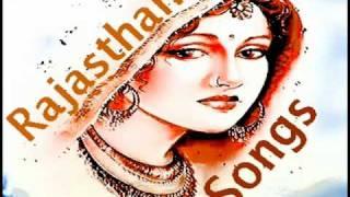 Rajasthani Old Bhajan of Meera