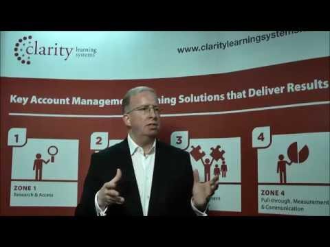 Managed Markets Account Management Training