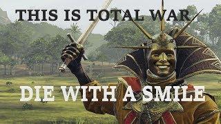This is Total War - Empire Campaign Livestream - Balthasar Gelt #7