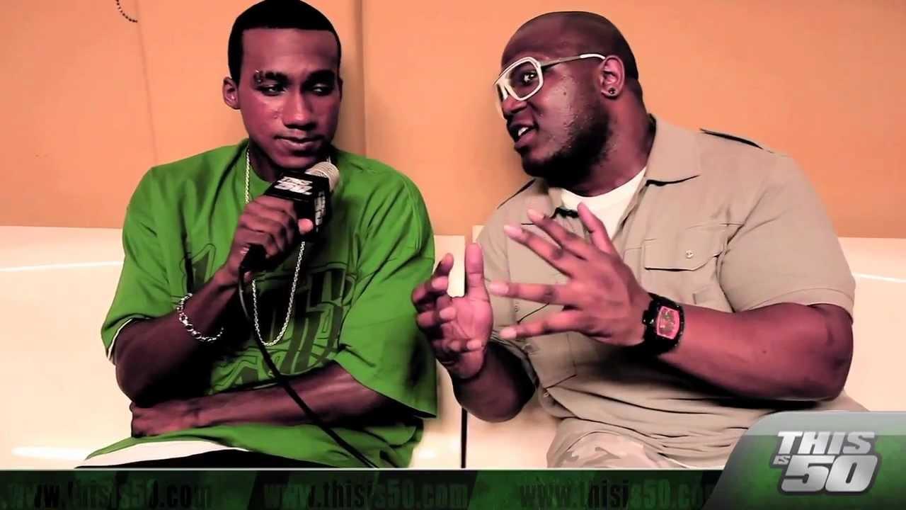 58c8b28be135 Hopsin Talks Tyler The Creator...