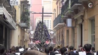 FE Y CONSUELO 2013 Mater Dei Málaga | elcabildo.org