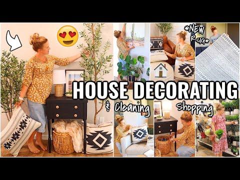 home store furniture