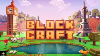 Block Craft 3D สร้างบ้านหรืออะไรก็ได้ตามจินตนาการ screenshot 4
