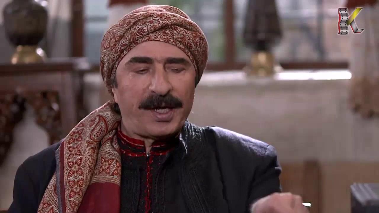 f9945dd2a مسلسل عطر الشام الحلقة 38 الثامنة والثلاثون كاملة HD | Etr Al Shaam