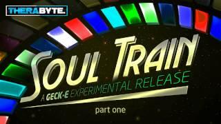 Geck-e - Acid Impressions (Dj Thera Hardertrance Remix) (TBYTE-036)