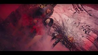 Lạc Trôi Remix - Sơn Tùng M-TP