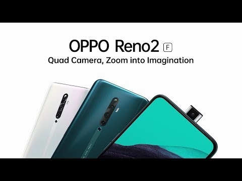 oppo-reno2-series-indonesia
