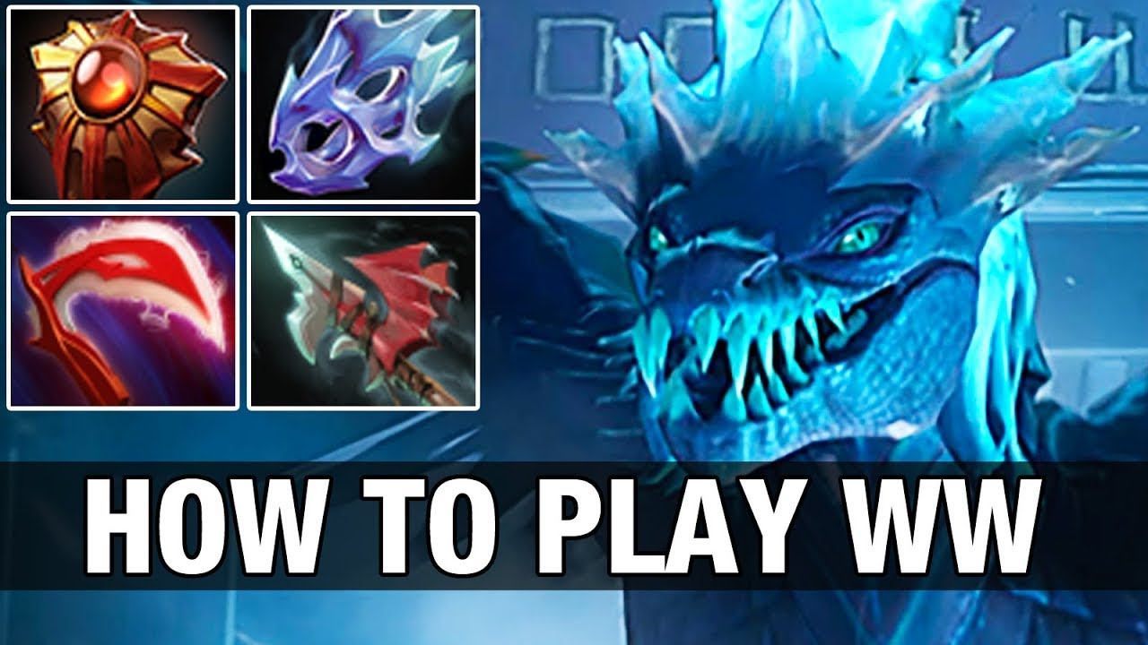 how to play with winter wyvern ea nick 2100 matches dota 2