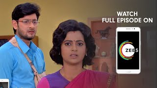 Bokul Kotha - Spoiler Alert - 07 Mar 2019 - Watch Full Episode On ZEE5 - Episode 389