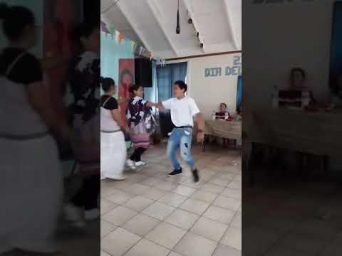 Obra de silver spring school 2018 Amor de barrio