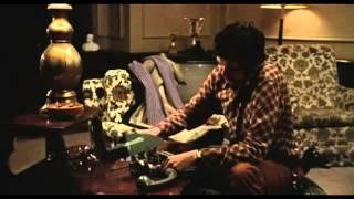 Black Christmas 1974 Cult Classic Horror Movie Review