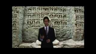 Gnosis,2012:Señales y predicciones(3/4)