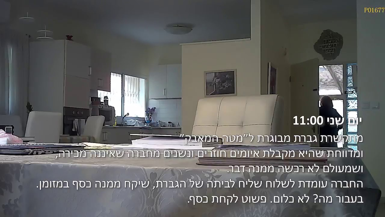Image result for תמונות של עושק