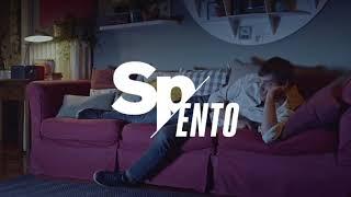 Ogilvy firma lo spot per il lancio italiano di Spike, il nuovo canale di Viacom Italia