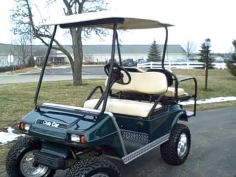 2006 club car ds gas golf cart many upgrades jakes lift 2006 club car ds gas golf cart many upgrades jakes lift rear seat sciox Choice Image