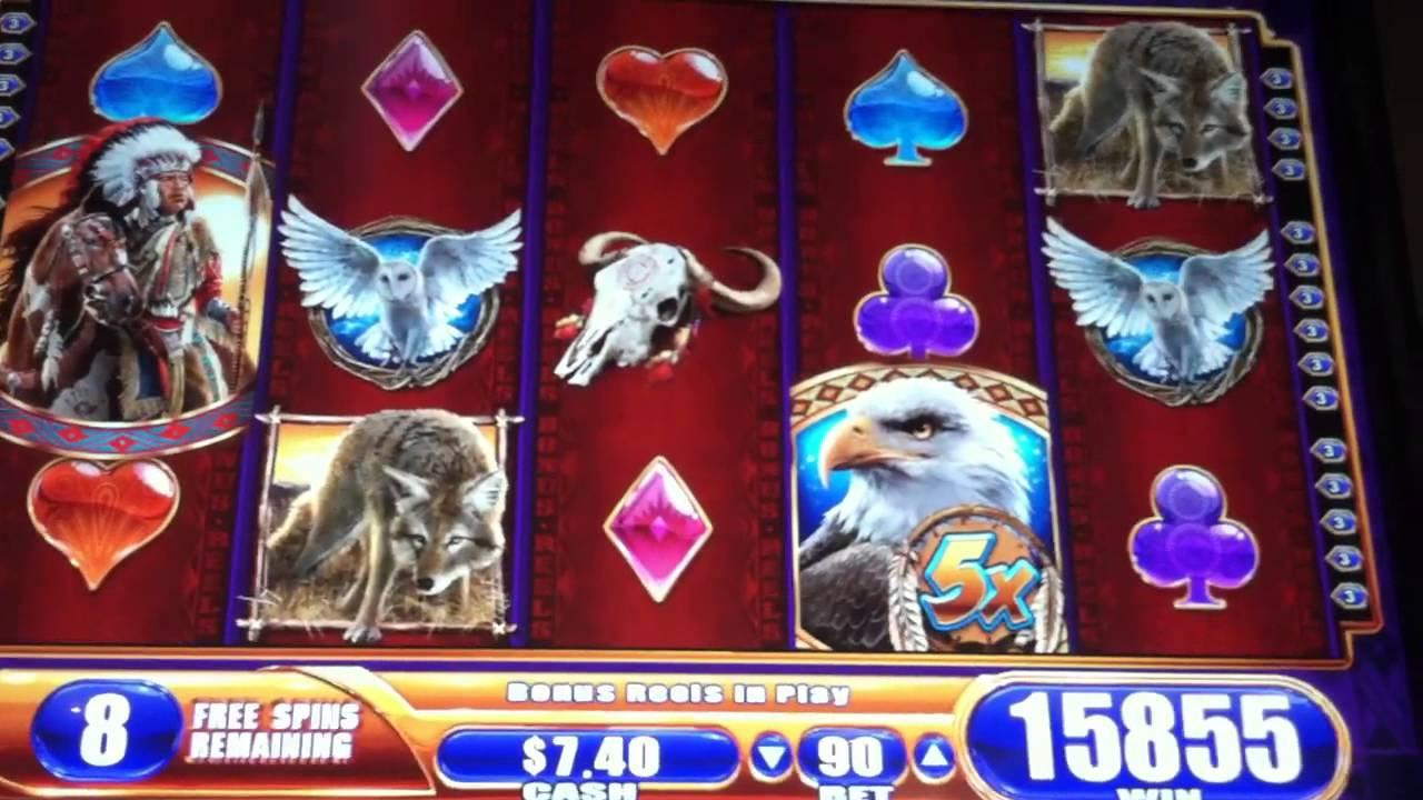 Hard Will Rock Slots - Find Out Where to Play Online