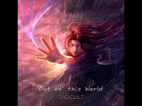 Digicult - Magic