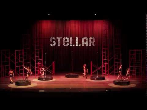 Stellar Year 2: 1990's Intermediate 2