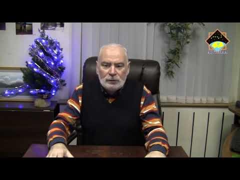 Павел Грудинин ,астрологический прогноз на президентские выборы 2018 год