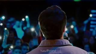 Yusuf Cim Bana bir ask sarkisi soyle [Trailer number 7]
