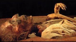 Пророк Муса (мир ему) 8 серия. Наказание народа Фараона