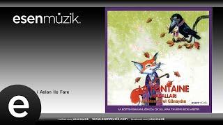 Erol Günaydın - Tilki İle Horoz / Aslan İle Fare #esenmüzik - Esen Müzik Resimi