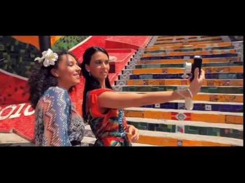 Lylloo & Lorinda-Badam (Extended Mix)