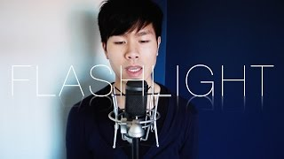 Flashlight | Jessie J (Cover)