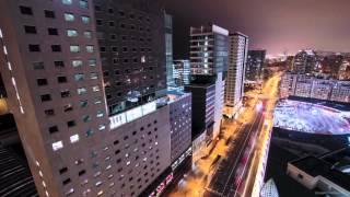 Armando Mendes - Love Mechanism (Original mix) preview