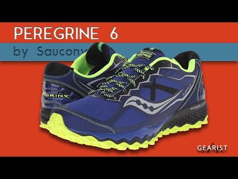saucony-peregrine-6-review- -gearist-reviews