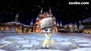 Zoobe azeri (canım anam)