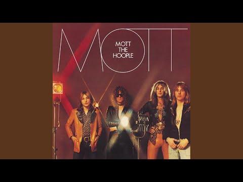 Honaloochie Boogie (Demo Version) mp3