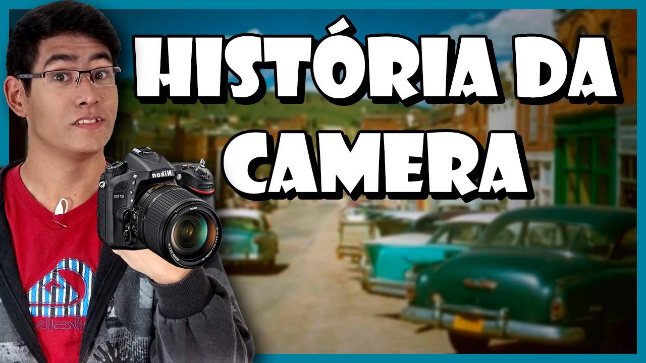 Historia da camera fotografica a primeira foto do mundo for Mocassini da camera