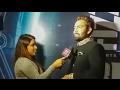 Manveer Gurjar EXCLUSIVE INTERVIEW After Winning Bigg Boss 10 - Full
