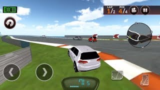 Drive for Speed: Simulator | Android Gameplay | Droidnation