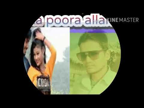 New Holi  Bhojpuri Sang . नया भोजपुरी होली .dj Deepak Raj Bind