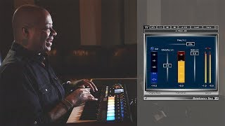 How Producer Focus… (Kendrick Lamar, Dr. Dre) Shapes Bass Lines