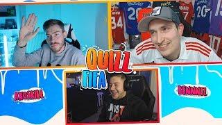 LE QUIZ FIFA ! (Axo vs Bennnzz)