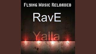 Yalla (Original Mix) Resimi